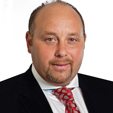 Daniel Tobok