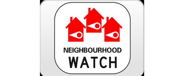NeighbourhoodWatch_feature
