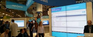 Salesforce1-booth_Feature