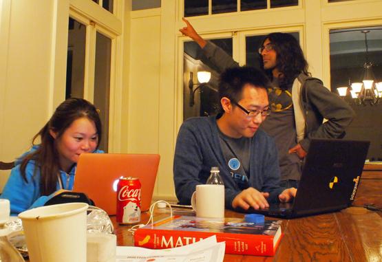 Waterloo-Hackathon-fun