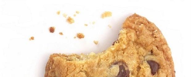 Cookie Bite