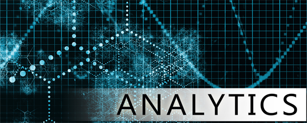 Analytics-sinewave_feature
