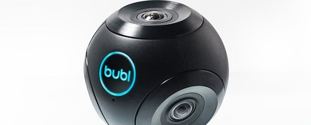 (Image: Bublcam Technology Inc.)