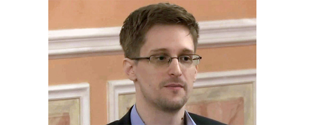 Ed-Snowden_feature