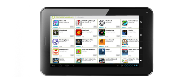 UbiSlate-tablet_feature
