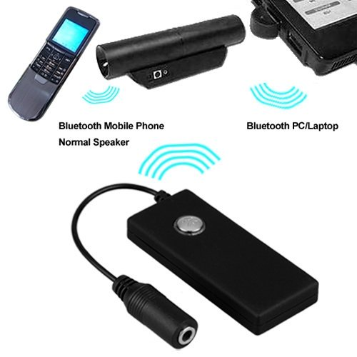 bluetooth-headphone-adapter