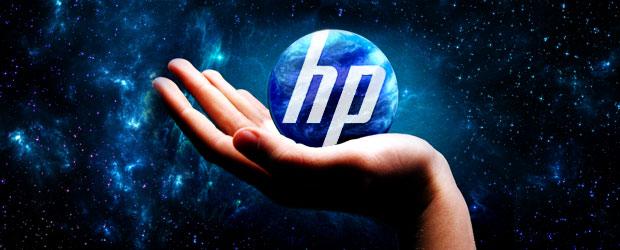 hp-globe-in-hand-galaxy