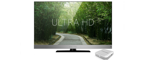 4KTV-UltraHD_feature