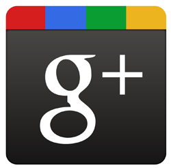 Google-Plus-logo-square