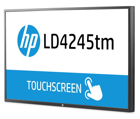 HP-digital-signage-touchscreen_feature