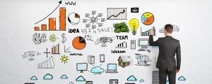 marketing, metrics