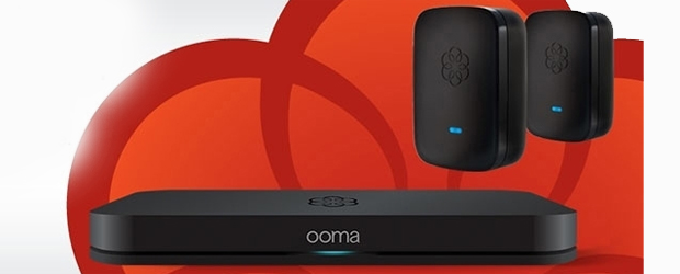 Ooma-Office_feature