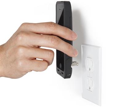 PocketPlug-Prong