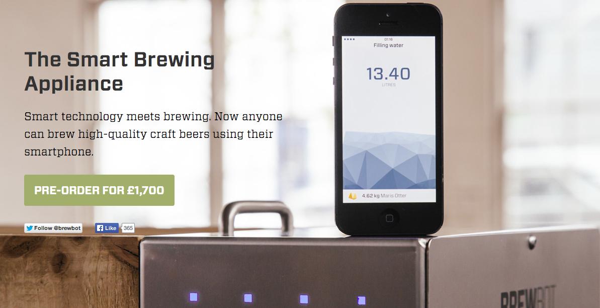 smart-brewing-shoplocket