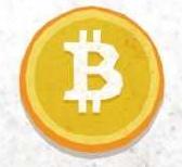 bitcoin-logo
