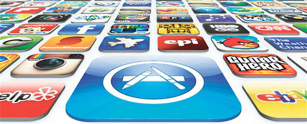 There's an app for that? 5 most pointless apps you could download