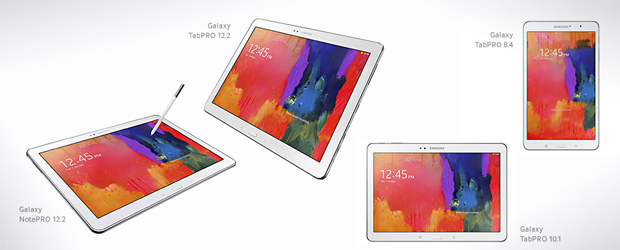 Samsung-PRO-tablets_feature