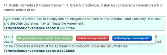 Seal-Contracts-AddParagraph_feature