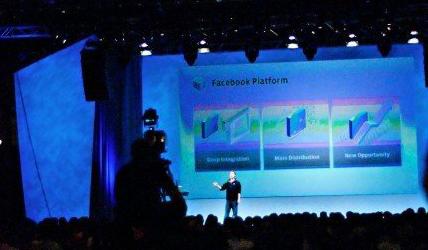 facebook-platform-f8