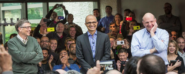 microsoft ceos cropped