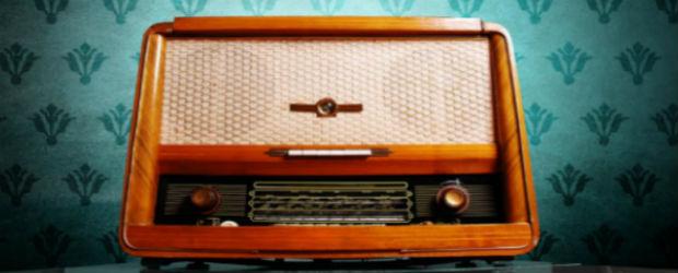 Oldschool Radio