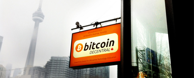 New toronto accelerator seeks bitcoin 20 it business itbusiness business advantage through technology ccuart Choice Image