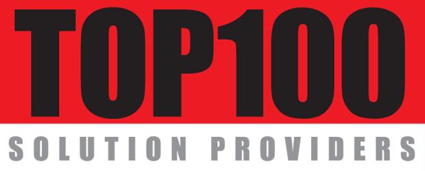 CDNtop100