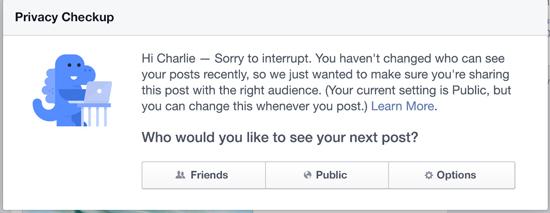 Facebook-Privacy-reminder