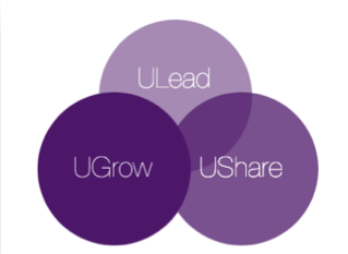 Telus recommended that Cameco unify its internal corporate branding.