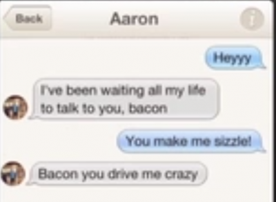 Bacon-Tindr-chat