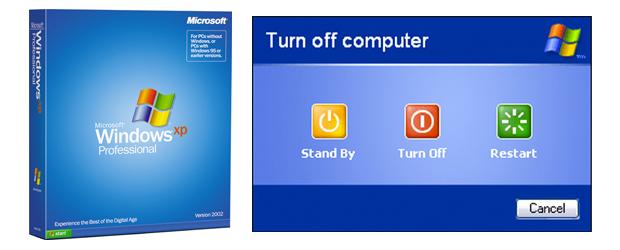 mcafee antivirus free download for windows xp full version 2014