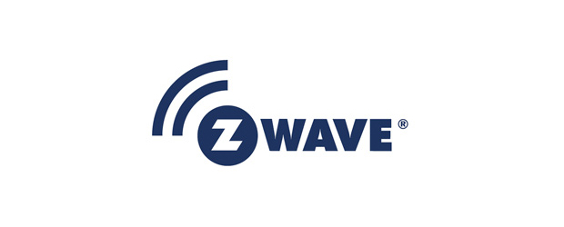 Zwave_feature