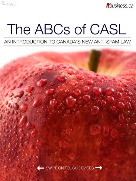 casl-PageBook1-ABCs