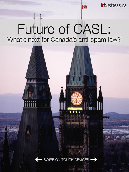 casl-PageBook3-FutureState