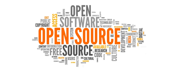 What open source really means it business blog Open source graphics software