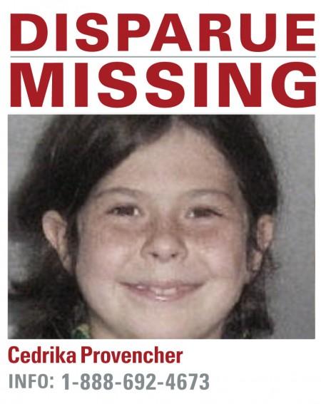 Missing-child-stamp