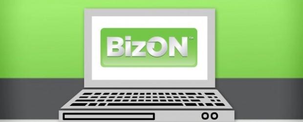 BizON Computer