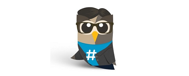 hootsuite social sweepstakes hootsuite hits 10m users acquires brightkit launches 8883
