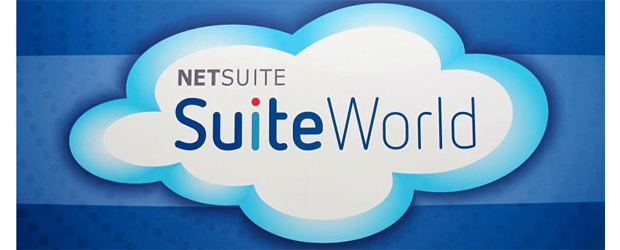 NetSuite-SuiteWorld_feature