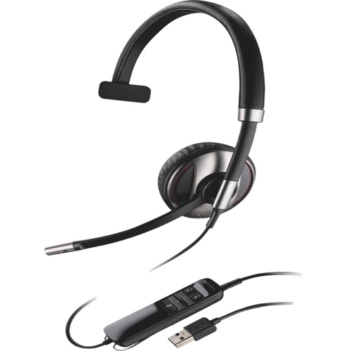Plantronics-blackwire-700
