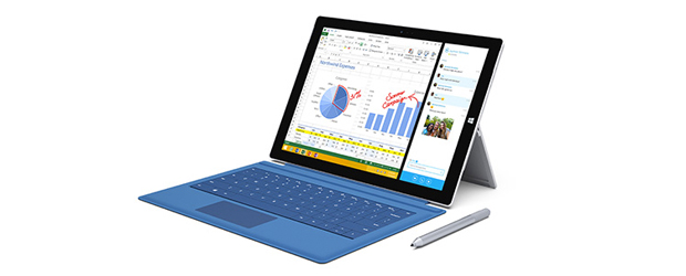 Surface3_feature