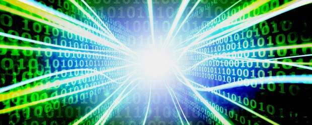 CDOs and big data