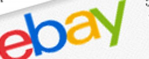 Did eBay responsibly notify its users of the security breach?