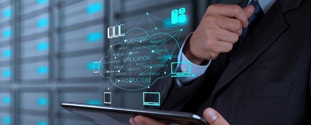 virtualization, tablet