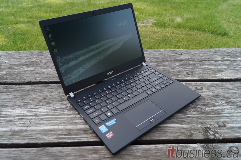 Acer_P645-17