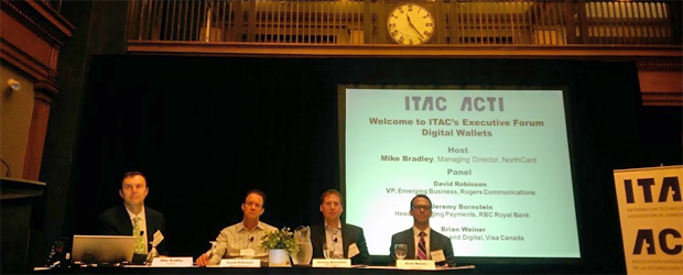 ITAC-Digi-Wallets_feature
