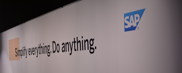 SAP-SapphireNow_feature
