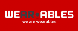 We Are Wearables