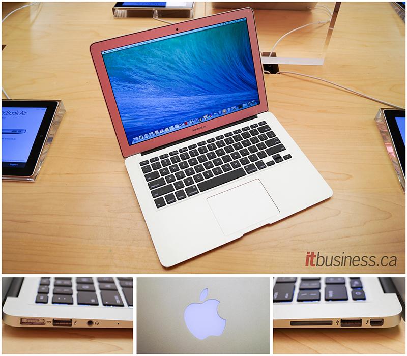 Slide_3_Apple_MacBook_Air2014