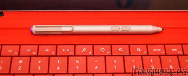 Best Ultrabooks 2014: Microsoft Surface Pro 3 | IT Business